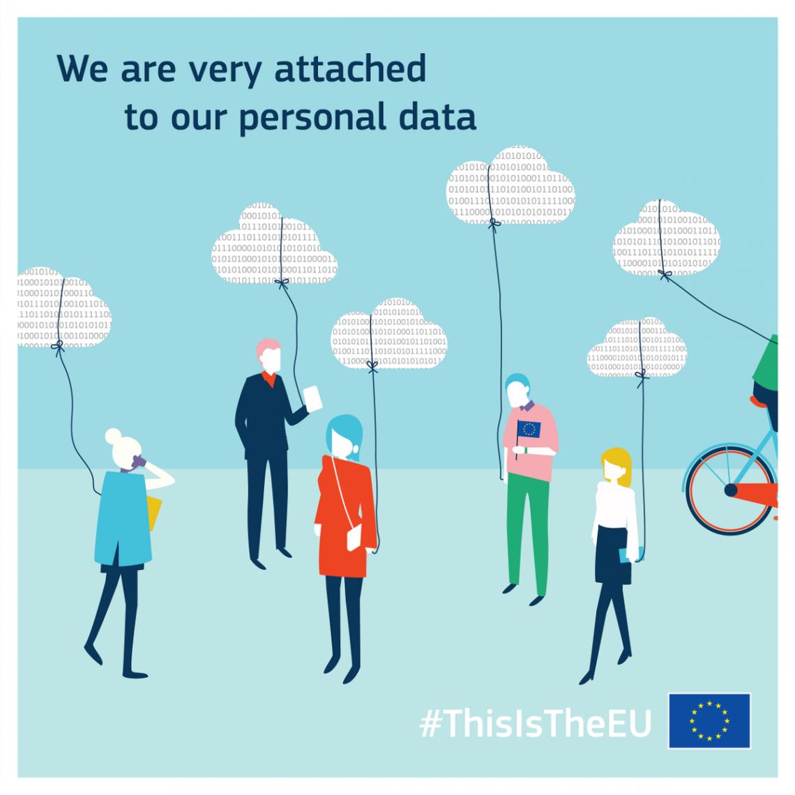 https://ec.europa.eu/commission/news/general-data-protection-regulation-enters-application-2018-may-25_de
